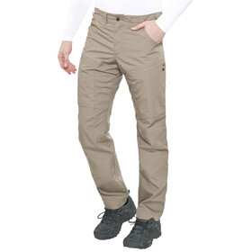Lundhags Laisan Pants Men beige